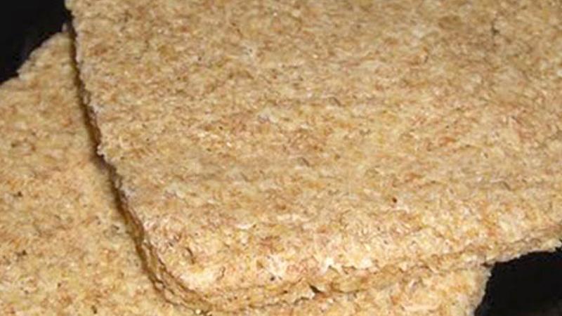 pan de avena dukan