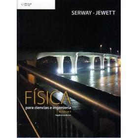 fisica serway 6 edicion tomo 1 y 2 fisica serway 6 edicion tomo 1 y 2