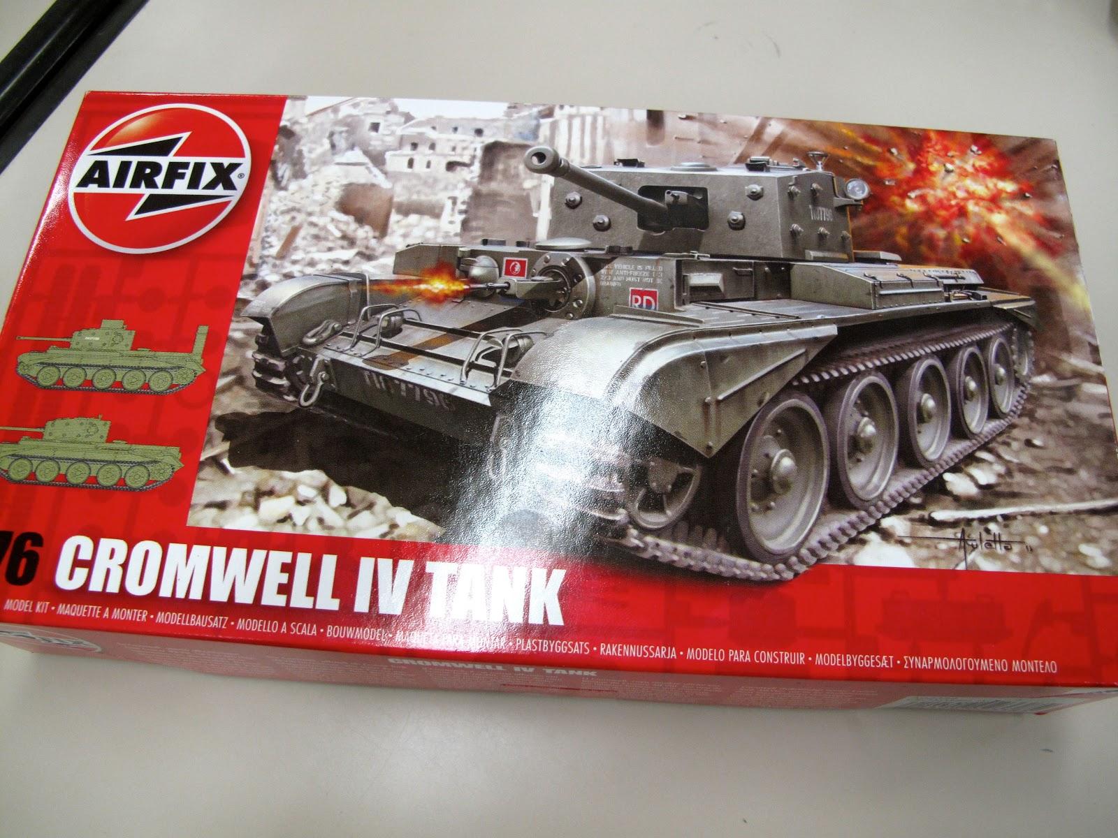 すべての折り紙 折り紙つき 意味 : X2338 クロムウェル巡航戦車 ¥630 ...