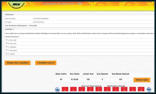 http://daftarlowongankerjajawabarat.blogspot.com/2014/08/info-petunjuk-aplikasi-cat-cpns-2014.html