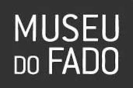 Museu del Fado (Alfama)