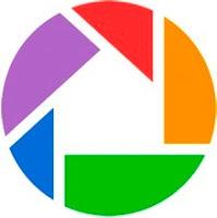 Picasa 3.9 Build 136.20 Update Terbaru 2013