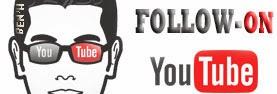 Follow On-Youtube