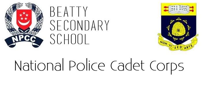 Beatty NPCC