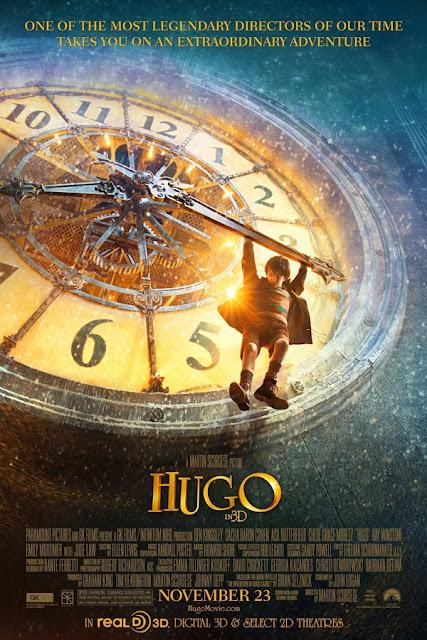 http://4.bp.blogspot.com/-m9yfWdf7ubw/TwPlLkuYaOI/AAAAAAAAFnY/1d8sMLhU_b0/s1600/hugo-movie-poster.jpg