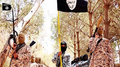 la-proxima-guerra-terroristas-estado-islamico-listos-para-atentar-en-reino-unido-familia-real