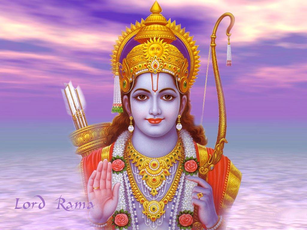 http://4.bp.blogspot.com/-mA-qcGRvgSA/Sx5EYi2nq7I/AAAAAAAAAcI/M6aecLpxzjU/s1600/god-ram-hindu-devotional-wallpaper.jpg