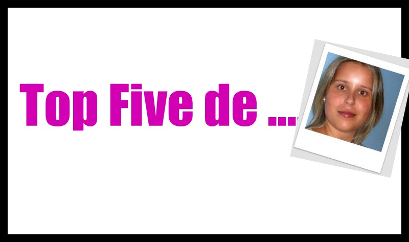 Top_Five_de_Carmen_ObeBlog