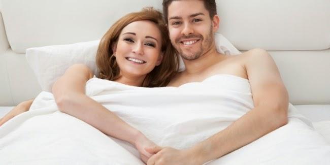 Tips Mencapai Orgasme Yang Lebih Memuaskan