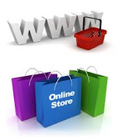 Advertising Methods e-Business e-Commerce