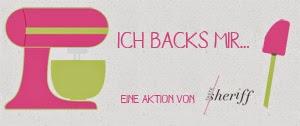 http://www.tastesheriff.com/ich-backs-mir-zum-thema-fruehstueck-ofenpfannkuchen-mit-blaubeeren/