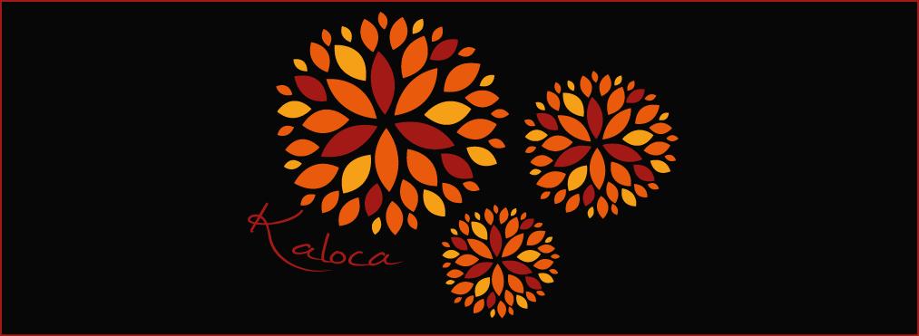 Kaloca