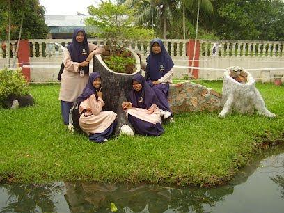 group anina