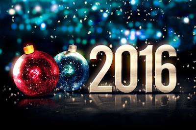 Happy New Year WhatsApp Images 2016
