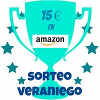 http://thebook-keeper.blogspot.com.es/2015/07/sorteo-veraniego.html