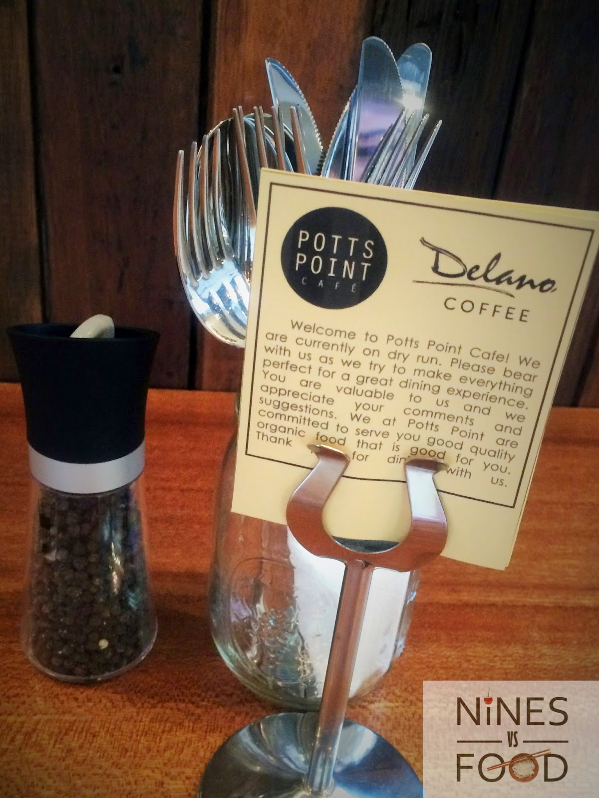 Nines vs. Food - Potts Point Cafe-5.jpg