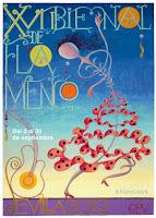 Del 3 al 30 de septiembre de 2012, incluye la programación completa de la Bienal 2012, precios, horarios