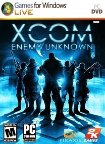 xcom-enemy-unknown-pc-cover-www.ovagames.com