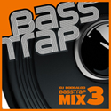 Bass Trap Mix 3