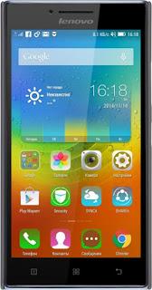 Lenovo P70 с очень емкой батареей один из самых выгодных и производительных смартфонов