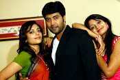 Telugu movie Love In Malaysia Photos Gallery-thumbnail-5