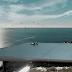 Η πιο εντυπωσιακή πισίνα του κόσμου χτίζεται στην Τήνο [εικόνες]
