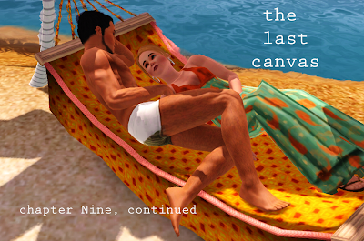 http://thelastcanvas.blogspot.com.br/2013/10/chapter-nine-continued.html