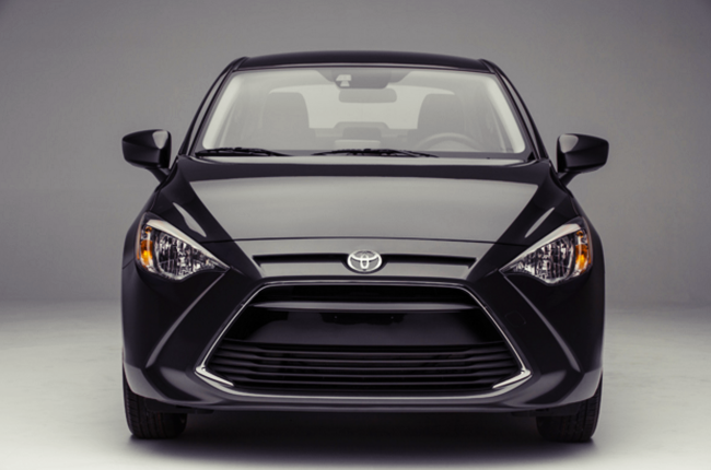 2016 Toyota Yaris Sedan Review Toyota Body 2016 Toyota Release Date