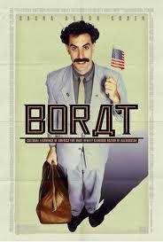 BORAT-TOTOYALFREDO
