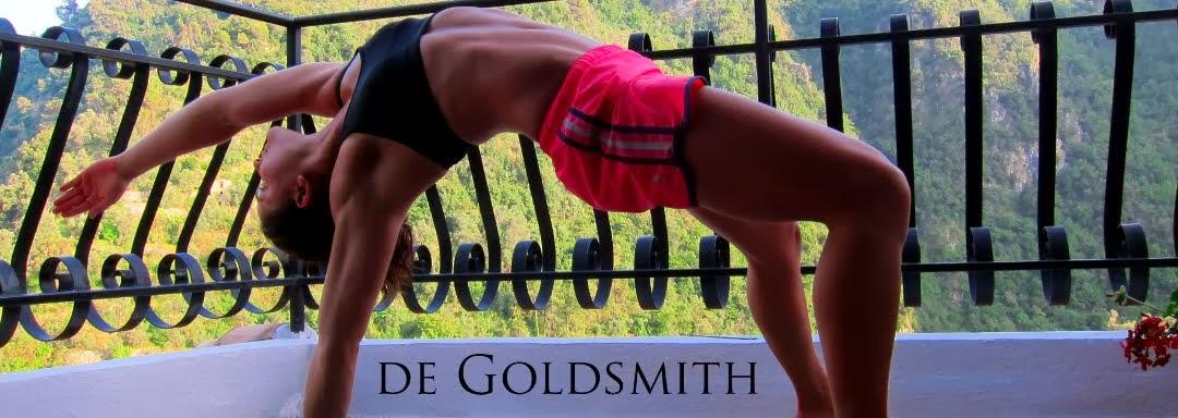 de Goldsmith