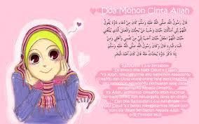 Smile :) Allah loves U