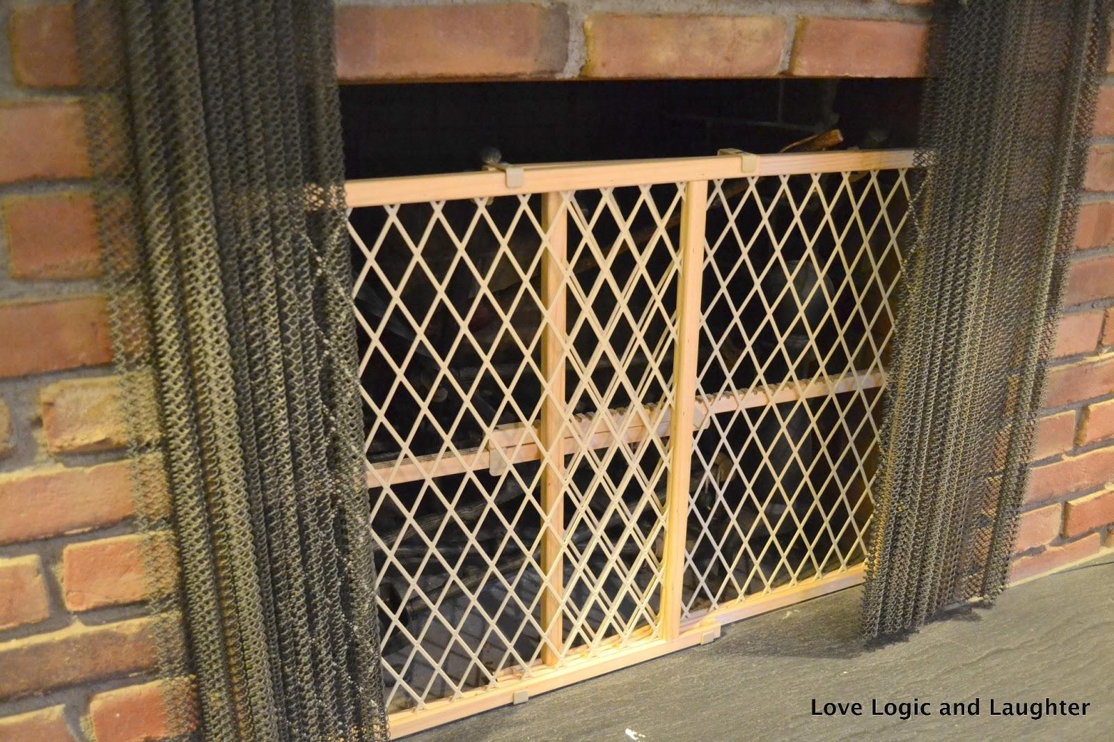 child safe fireplace screens home design inspirations