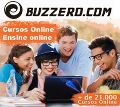 Buzzaro.com