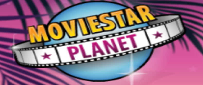 How to get MovieStarPlanet Elite VIP and All Packages Legally Quickly