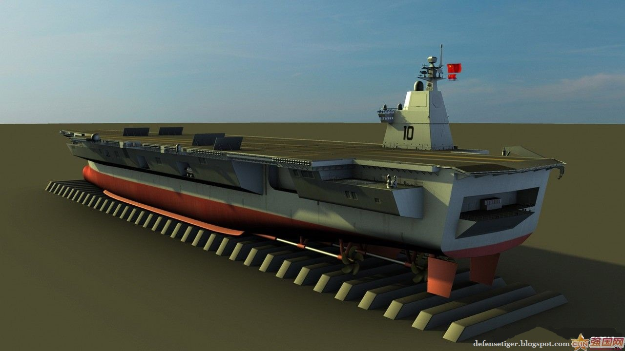 defense strategies chinese ford class super aircraft carrier. Cars Review. Best American Auto & Cars Review