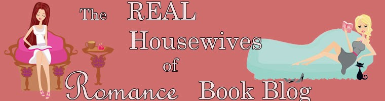 The Real Housewives of Romance