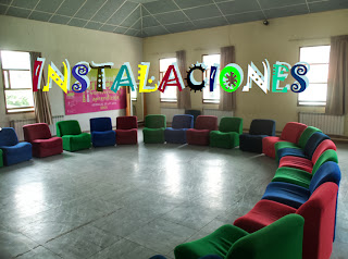 http://issuu.com/crie.cantabria/docs/instalaciones_04052015