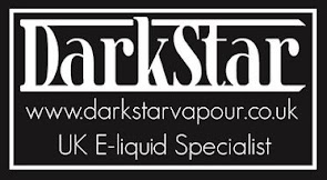 http://www.darkstarvapour.co.uk/