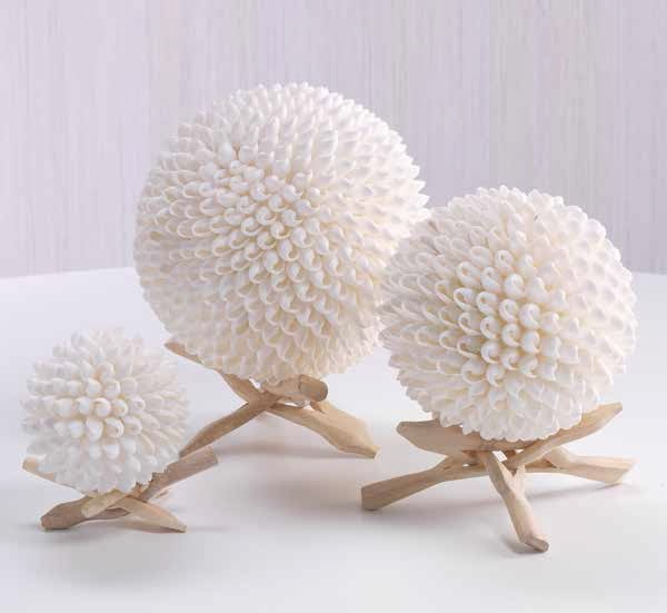 beach-decor-shell-ball-white-driftwood-s