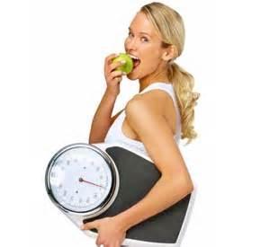 8 maneiras para criar equilíbrio para conseguir a perda de peso duradoura