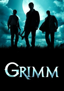 Assistir Grimm 5x01 - The Grimm Identity Online