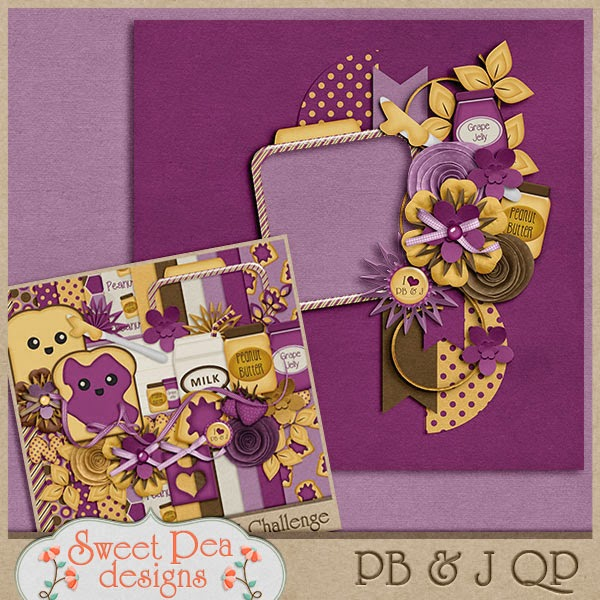 http://www.sweet-pea-designs.com/blog_freebies/SPD_PBJ_Challenge_QPfreebie.zip