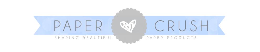 Paper Crush