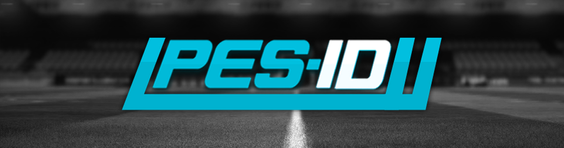 PES-ID UI | Official Website