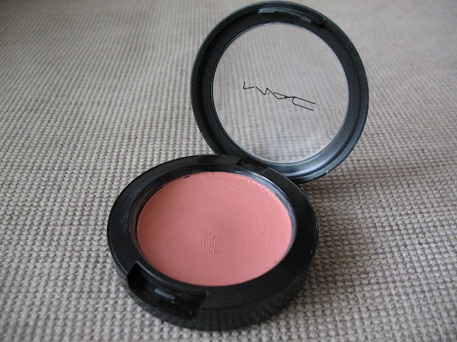 MAC-Cremeblend-Blush-in-Something-Special-review-photos-swatches-01