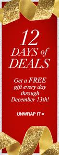 https://www.avon.com/12-days-of-deals?s=AVUA120215D&c=Email&om_mid=267147&om_rid=871653539&tp=i-H43-8I-17Up-wzMu3-1q-rmpf-1c-wv5ue-22BBsi&em=beautybymelissainfo@gmail.com