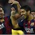 Barcelona vs Getafe 6-0 Highlights News 2015 Messi Suarez Neymar Goals