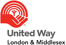 United Way of London & MIddlesex