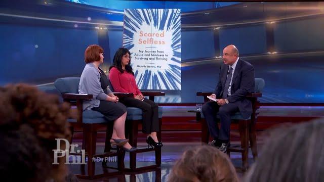 El Show del Dr. Phil: más pedocriminalidad sensacionalista para encubrir la estructural