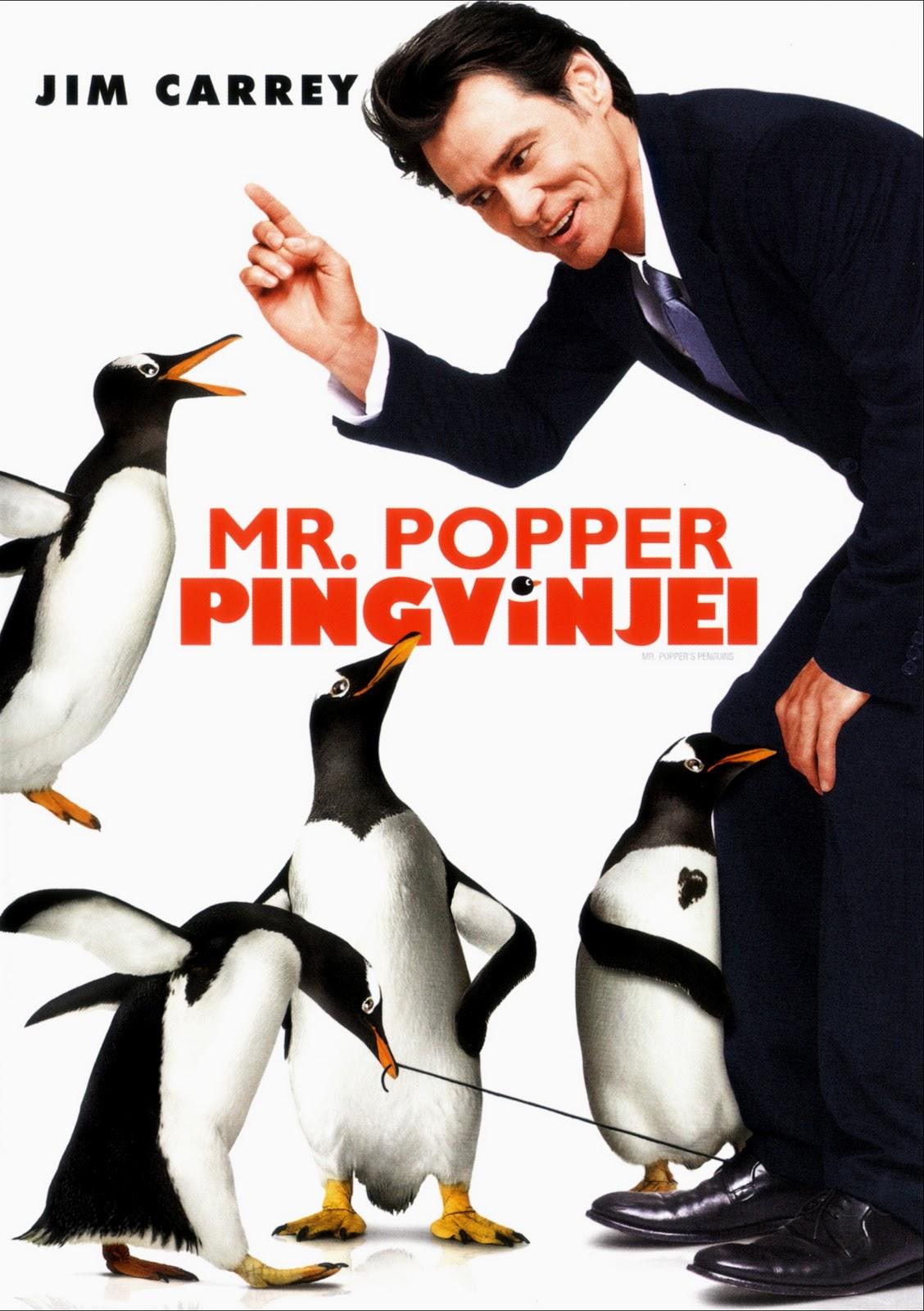 http://4.bp.blogspot.com/-mARQ1a3Rpzg/Tw11WD4klRI/AAAAAAAAA-8/sPzyaDT81nE/s1600/Mr.+Popper+pingvinjei.jpg